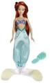 "Disney Princess ""Princess Ariel"" Little Mermaid Doll"