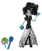 Monster High Frankie Stein Ghouls Rule Doll