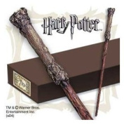 Harry Potter - HARRY POTTER 36cm collectable WAND
