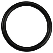 Stanley Proto J10000R1 2.5cm Drive O-Ring with 5.1cm Outside Diameter