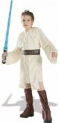Star Wars Obi-Wan Deluxe Child Costume