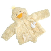 Gund Easter Duck Infant Coat 50cm Plush