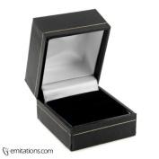 Ring Jewellery Gift Box