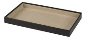 Vault Standard Tray By Wolf Designs 4351
