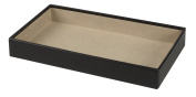 Vault Deep Tray By Wolf Designs 4350