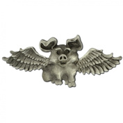 When Pigs Fly Lapel Pin
