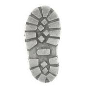 Hiking Boot Lapel Pin
