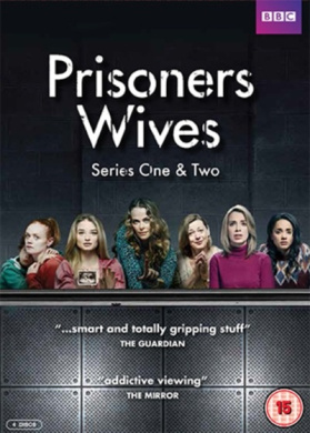 Prisoners' Wives: Series 1 and 2