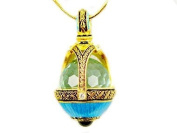 Faberge Style EGGS