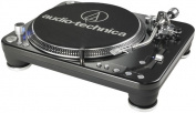 AT-LP1240-USB Record Turntable