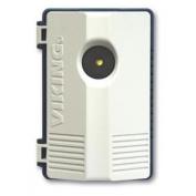 Viking Electronics Line Powered Ringer Custom Cabling