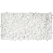 Wilton 1006-952 Stephanotis Petals 2.5 in. 300-Pkg-White