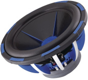 Power Acoustik MOFO310cm X 30cm 2700W Woofer