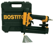 Bostitch 688-BT1855K 18Ga Brad Nailer - 2-1-8I