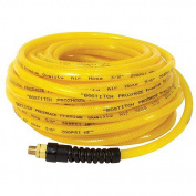 Bostitch 15m Air Compressor Hose ProzHoze, 1cm x 15m, PRO-3850