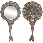 YTC SUMMIT 7436 Celestia Hand Mirror - C-18