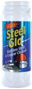 Steel Glo 14oz Stainless Steel Cleaner