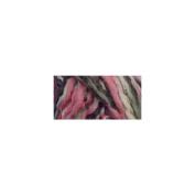 Cuties Yarn-Blackberry