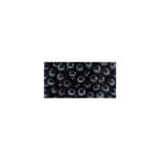 Sprinkles 150mls-Black