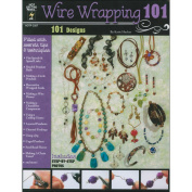 Book - Hot Off The Press-Wire Wrapping 101