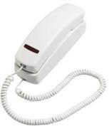 Scitec H2000VRI Hospital Phone with Visual Ring Indicator - White