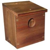 Dakota Alert Bird House Kit
