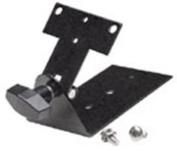 VALCOM VC-V-9804 Optional Mounting Bracket