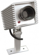 P3 INTERNATIONAL P8315 Dummy Camera w/ Blinking LED