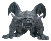 YTC SUMMIT 7543 Bull-Horned Gargoyle - C-12