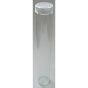SRM Press Standard Wand Tubes, 18cm x 2.5cm , 12/pkg