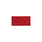 Stampendous Ultra Fine Jewel Glitter .2190ml-Red