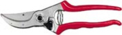Felco - Pygar Products P95G F4 5-1-4 In. Anvil Pruner