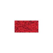 Flower Soft, 30ml-Russet Red