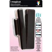 Imaginisce I-Magicut Ribbon Cutter & Sealer