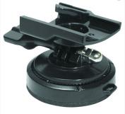 Midland Xta102 Action Camera Mount - Handlebar