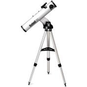 Bushnell Northstar 7.6cm Talking Reflector Telescope