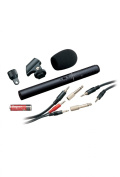 Audio-Technica ATR-6250 Stereo Condenser Vocal/Recording Microphone
