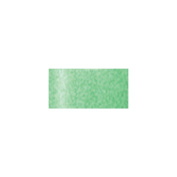 Chase 484843 Decorating Magic Spray Glitter 6 Ounces-Green