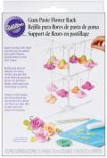 Gum Paste Flower Rack