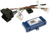 PAC C2R-VW2 Radio Replacement Interface