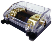 DB LINK ANLFB01 2-Position ANL Fuse Block