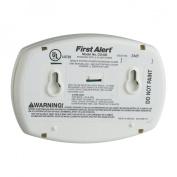 FAMILY GUARD CO400 Carbon Mono Alarm