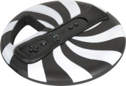 WII 8IN1 SPORTS PACK BLK
