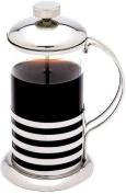 20oz French Press Coffee Maker