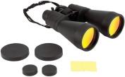 OpSwiss SPOP6070 20 - 60 x 70 Zoom Binoculars