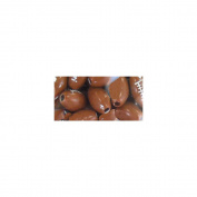 Advantus 464113 Clubhouse Crafts Sports Beads-Football 30-Pkg