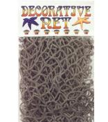 Decorative Fish Net-Natural
