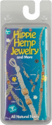 Hemp Activity Pack-Hippie Hemp Jewellery