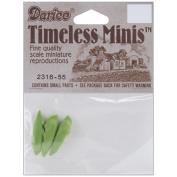 Timeless Miniatures-Dough Corn 3/Pkg