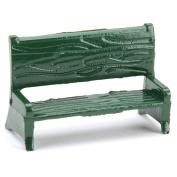 Timeless Miniatures-Bench